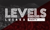 LUSAKA LEVELS PARTY VOL3