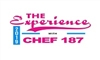 THE EXPERIENCE WITH CHEF 187