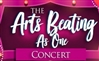 ARTS BEATING AS ONE CONCERT