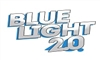 Blue Light Party 2.0